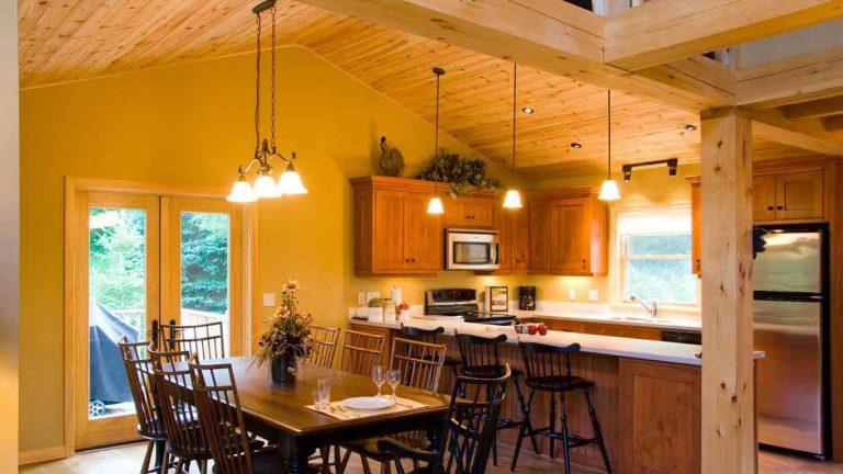 kitchen-1366x768
